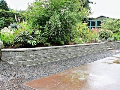 Denver Retaining Wall Solutions 4